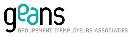 logo-geans-2
