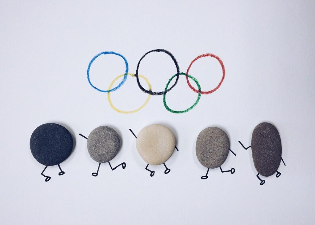 Heritage durable des Jeux Olympiques de 2024
