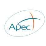 Partenariat CRESS - APEC pour l'emploi des cadres